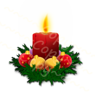 adventskranzneu2